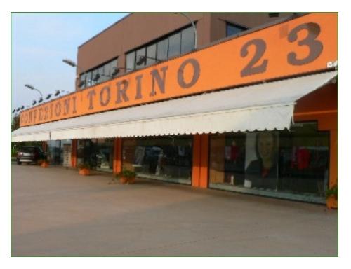 e05b9b6bb3 Camicie a Fossano | PagineGialle.it