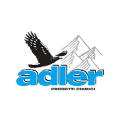 Adler - Prodotti chimici Arzignano