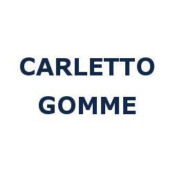 Carletto Gomme - Pneumatici - commercio e riparazione Busto Arsizio