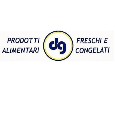 Diomede Garavello - Alimenti surgelati - vendita al dettaglio Milano