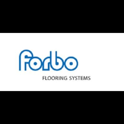 Forbo Resilienti - Pavimenti gomma, linoleum e plastica S. Felice