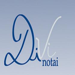 Divi Notai - Notai - studi Vicenza