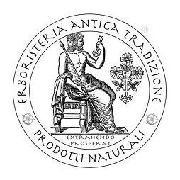 Erboristeria Antica Tradizione - Erboristerie Vigevano