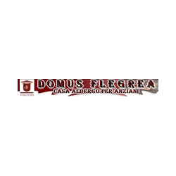 Albergo per Anziani Domus Flegrea - Alberghi Giugliano In Campania