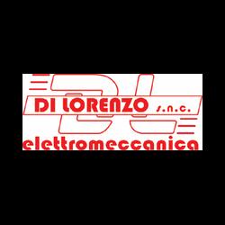 Di Lorenzo Elettromeccanica - Gruppi elettrogeni e di continuita' Civitella Del Tronto