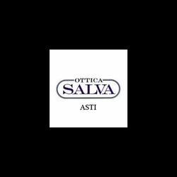 Ottica Salva - Lafra Srl - Ottica, lenti a contatto ed occhiali - vendita al dettaglio Asti