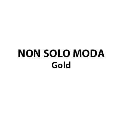 Non Solo Moda Gold - Detersivi Bari