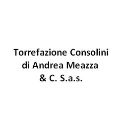 Torrefazione Consolini - Torrefazioni caffe' - esercizi e vendita al dettaglio Milano