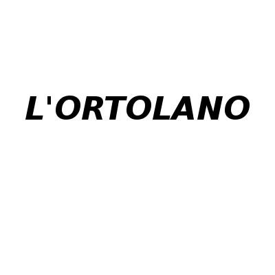 L'Ortolano - Frutta e verdura - vendita al dettaglio Valledoria