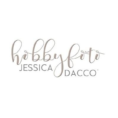 Hobbyfoto di Jessica Dacco' - Partecipazioni, biglietti augurali e cartoline Piedimulera