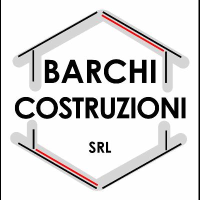 Barchi Costruzioni - Imprese edili Quaregna Cerreto