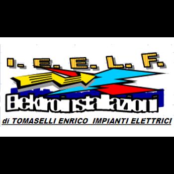 I.E.E.L.F. Elettricista - Elettricisti Vallada Agordina