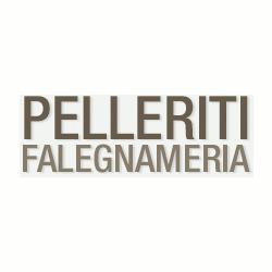 Pelleriti Falegnameria - Falegnami Pianezza