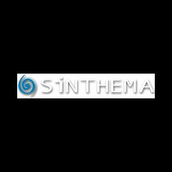 Sinthema Snc - Consulenza di direzione ed organizzazione aziendale Biella