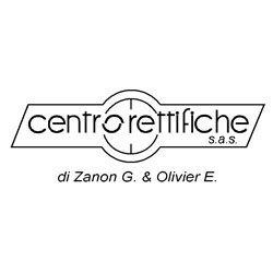 Centro Rettifiche - Rettifica motori e cilindri Portogruaro
