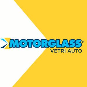 Motorglass Sostituzione Vetri - Vetri e cristalli per veicoli - riparazione e sostituzione Massa