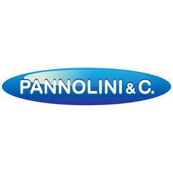 Pannolini e C. - Forniture alberghi, bar, ristoranti e comunita' Tortoli'