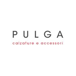 Calzature Vendita al Dettaglio a Bologna e dintorni