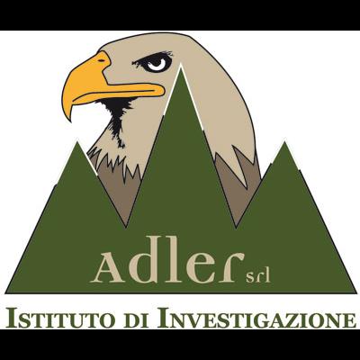 Agenzia Investigativa Adler - Recupero crediti Schio