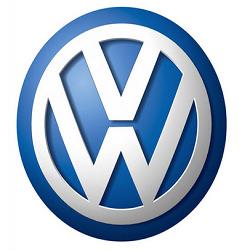 Fi.Vi Auto Officina Volkswagen - Autofficine e centri assistenza Rosarno
