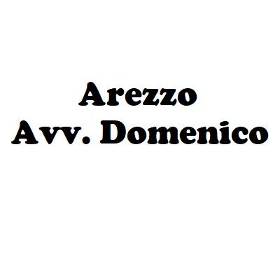 Arezzo Avv. Domenico - Avvocati - studi Ragusa