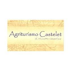 Agriturismo Castelet - Ristoranti Valdobbiadene
