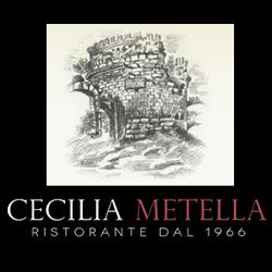 Ristorante Cecilia Metella - Ricevimenti e banchetti - sale e servizi Roma