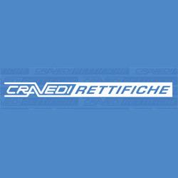 Cravedi Rettifiche - Rettifica motori e cilindri Villorba
