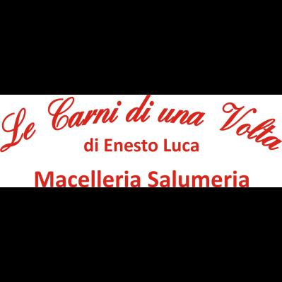 Macelleria - Salumeria Luca Enesto - Macellerie Chatillon