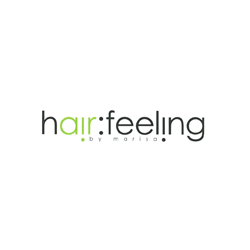 Salone Hairfeeling By Marisa