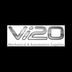 Vi20 Srl - Costruzioni meccaniche Gualdo Tadino