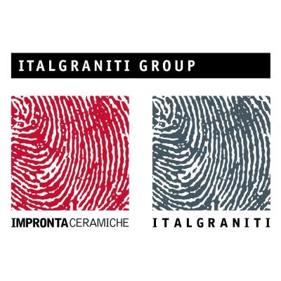 Italgraniti Group Spa - Rivestimenti murali Formigine
