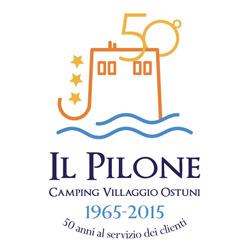 Il Pilone - Campeggi, ostelli e villaggi turistici Ostuni