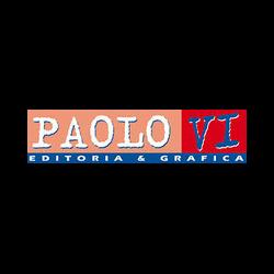 Litotipografia Paolo Vi - Arti grafiche Gorgonzola