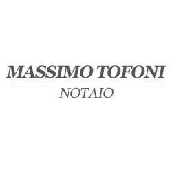 Studio Notarile Dottor Massimo Tofoni - Notai - studi Milano