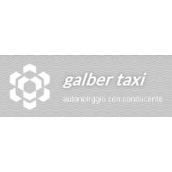 Galber Taxi - Autonoleggio Lomagna