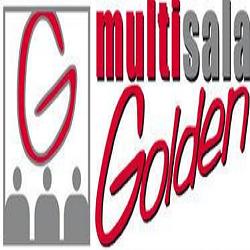 Cinema Multisala Golden - Cinema Vittoria