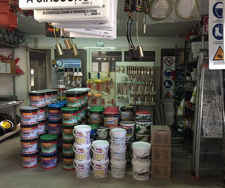 Italia Ceramiche Arzano Na.Atlas A Arzano Paginegialle It