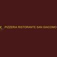 Bar Pizzeria Gatto Matto Occhieppo Superiore Bi Pizzerie