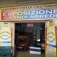 Mercatopoli Roma Casilina Borghesiana Rm Usato Compravendita
