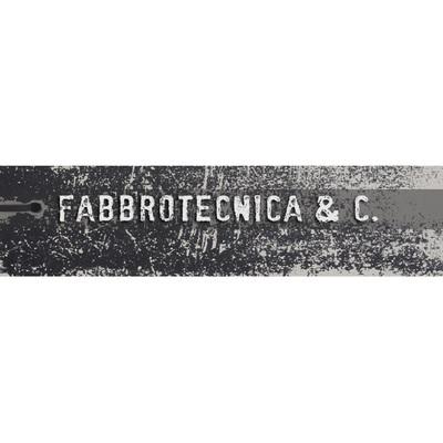 Fabbrotecnica E C. - Fabbri Rodano
