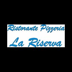 La Riserva Ristorante e B&B - Ristoranti Canale Monterano