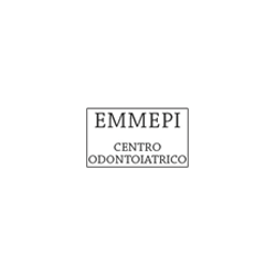 Centro Odontoiatrico Emmepi - Dentisti medici chirurghi ed odontoiatri Gallarate