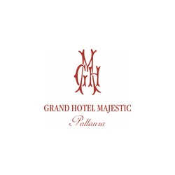 Grand Hotel Majestic Spa