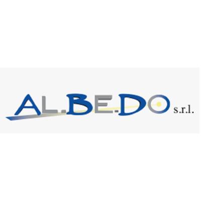 Al.Be.Do. Srl - Acciai inossidabili - lavorazione Casale Corte Cerro