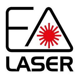 E.A. Laser - Strumenti per misura, controllo e regolazione Silea