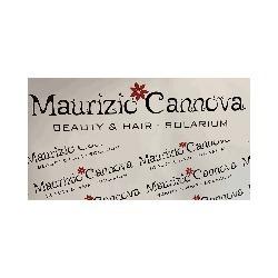 Parrucchiere Cannova Maurizio Beauty & Hair - Istituti di bellezza Palermo