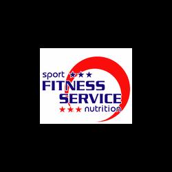 Fitness Service - Alimenti dietetici e macrobiotici - produzione e ingrosso San Nicola La Strada