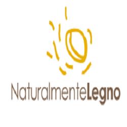 Naturalmente Legno - Arredamenti - produzione e ingrosso Arzignano