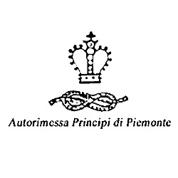 Autorimessa Principi di Piemonte - Autorimesse e parcheggi Torino